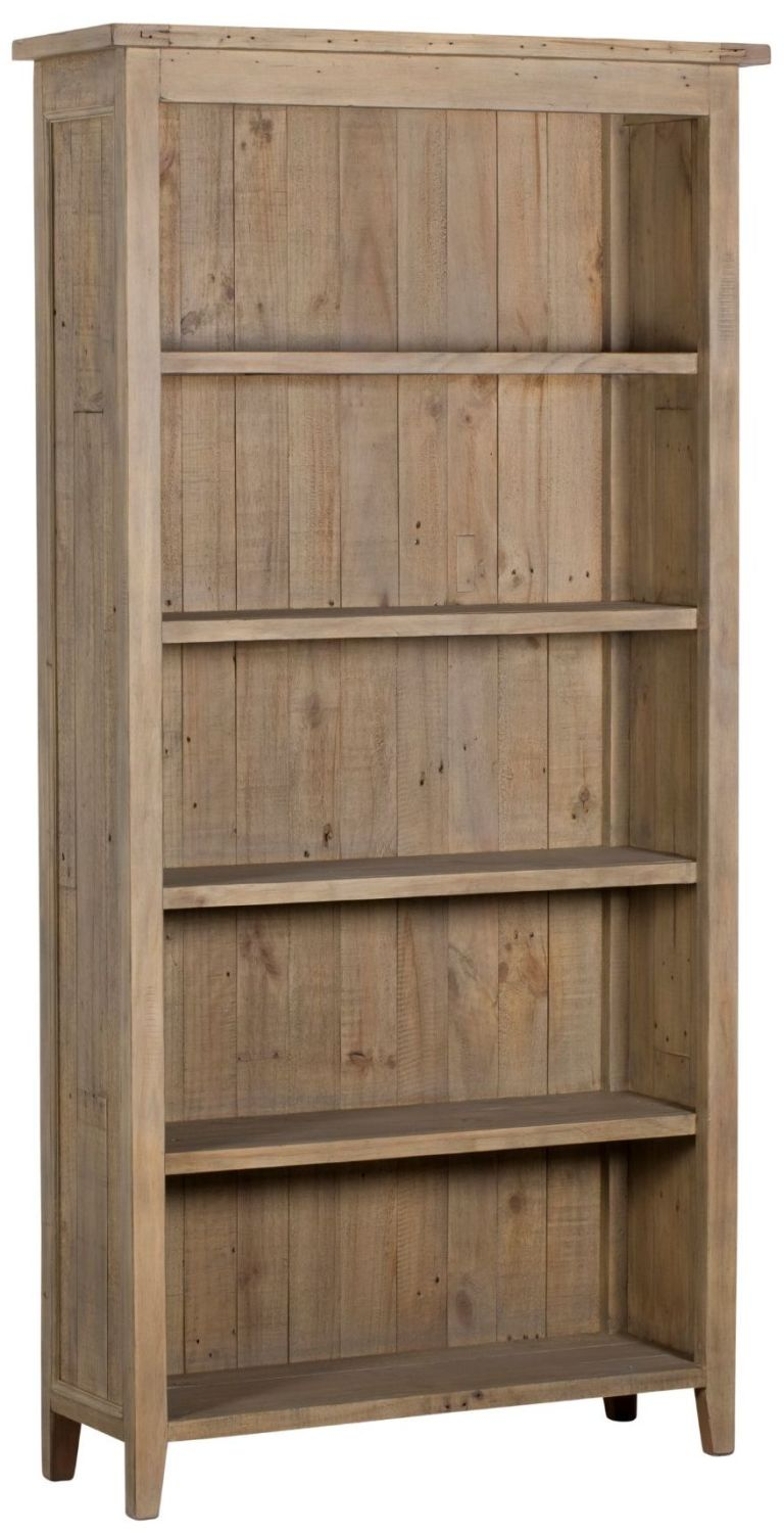 Greyson Tall Bookcase
