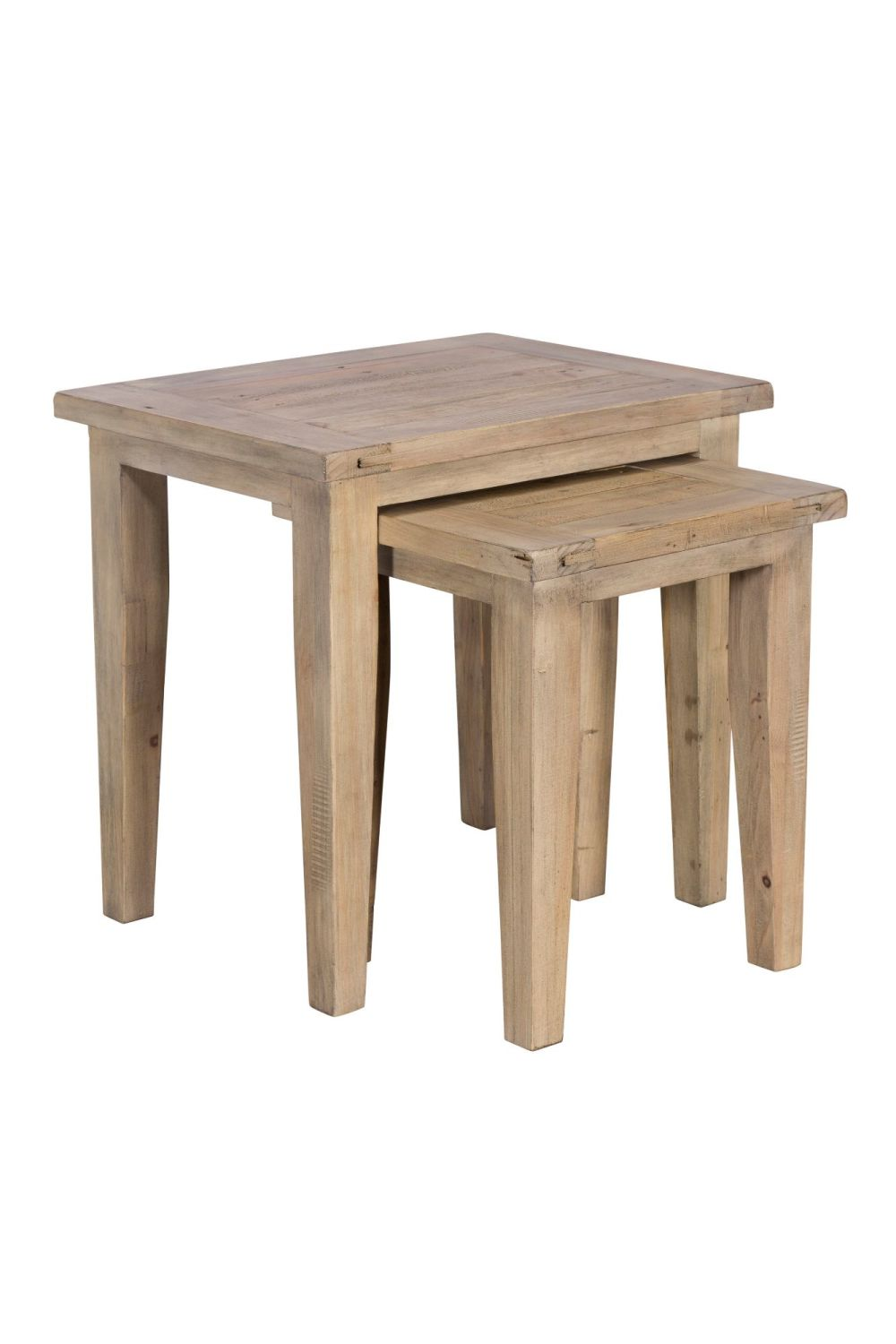 Greyson Nest of tables