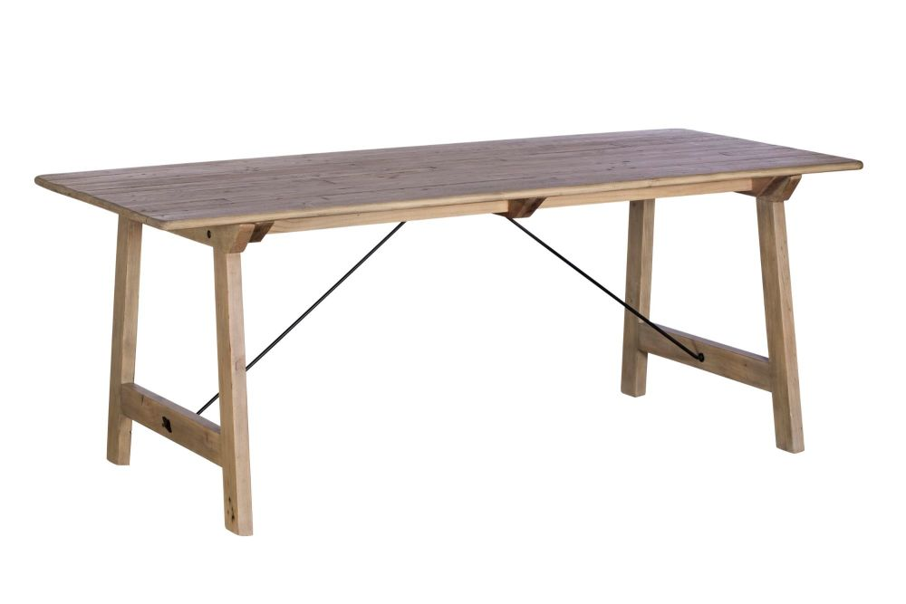 Greyson Small Dining Table