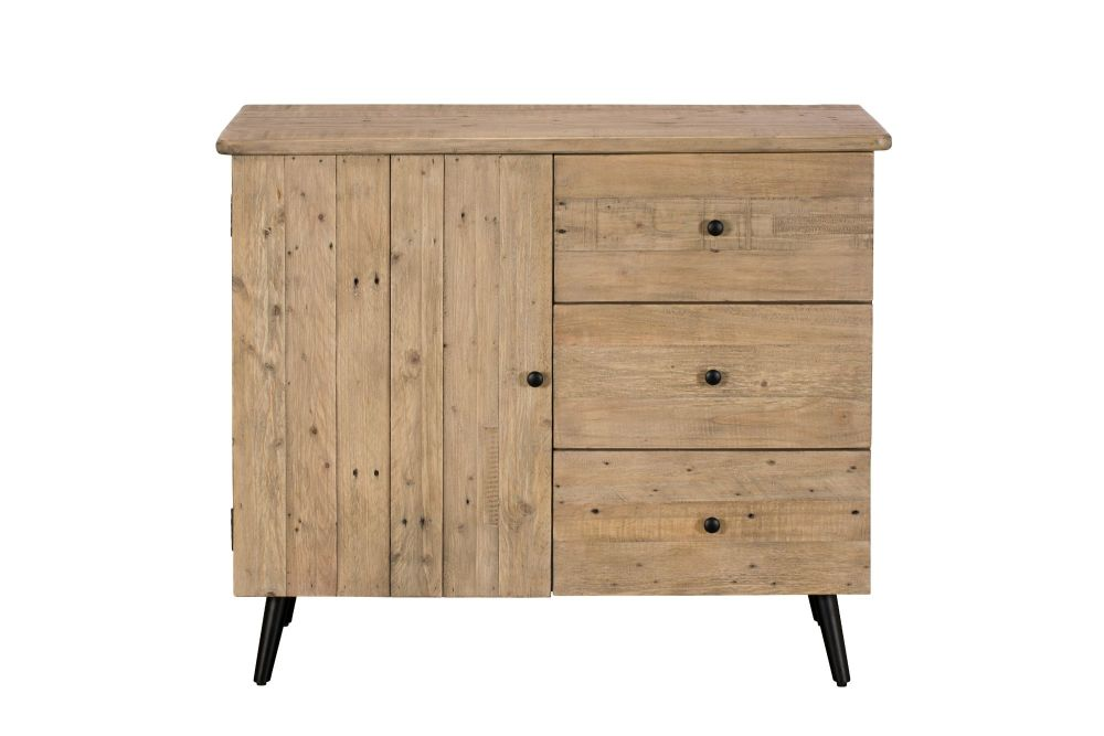 Greyson Small Sideboard