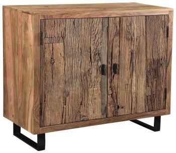 Enfield Sideboard Sleeper Wood Small