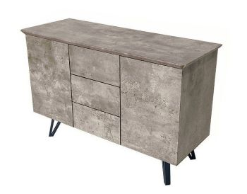 Zarco Sideboard Small