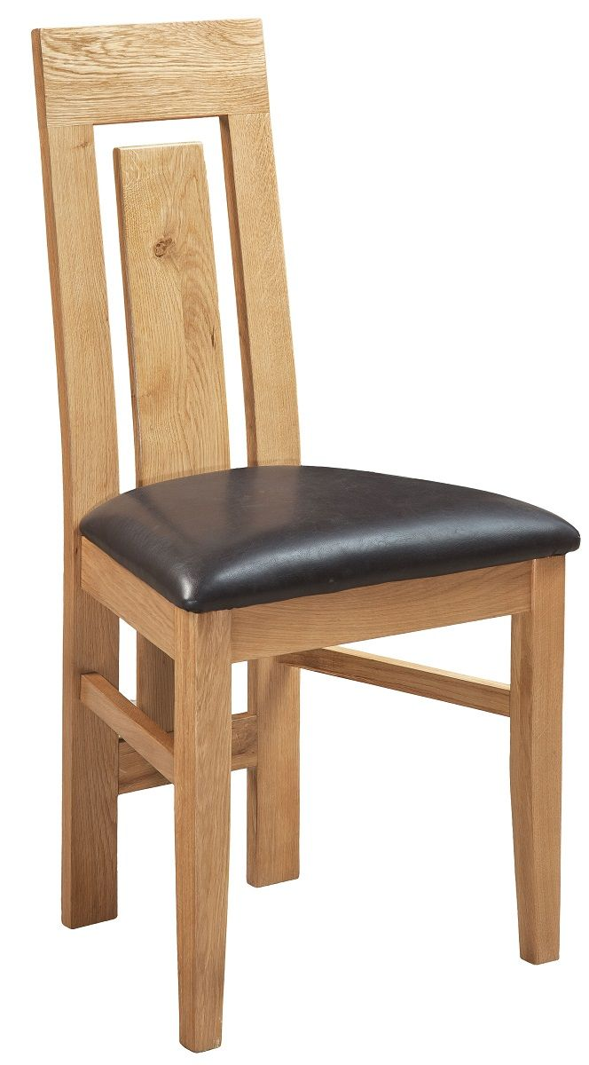 Katharine Dining Chair Ryan
