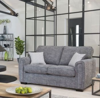 Tennessee 2 Seater Sofa