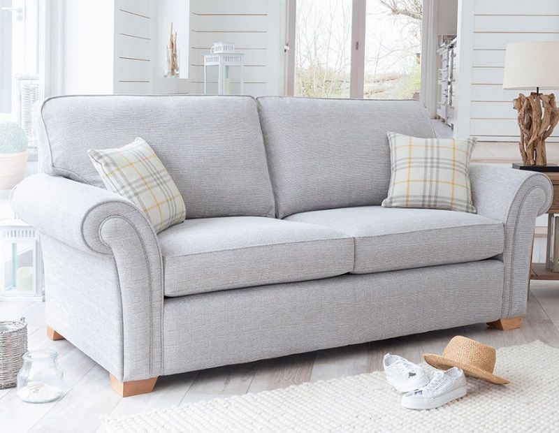 Salcombe 3 Seater Sofa