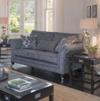 Laurence 2 Seater Sofa