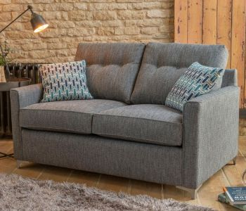 Jessie 2 Seater Sofa Bed