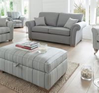 Salcombe 2 Seater Sofabed