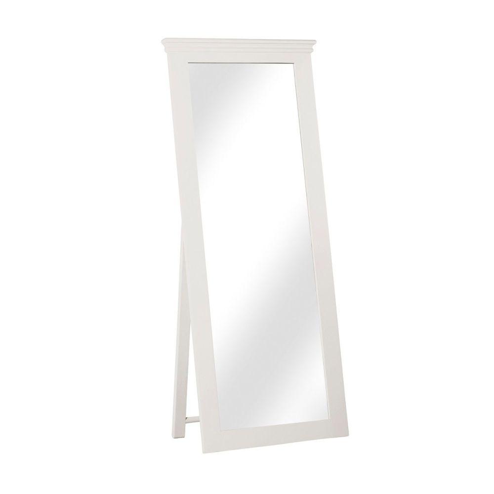 Aspen Mirror Cheval