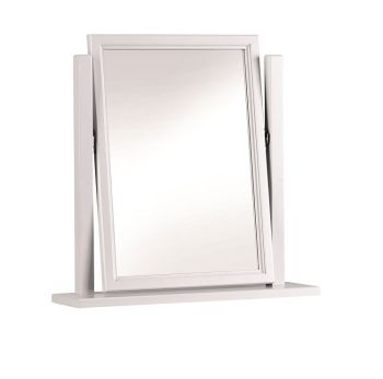 Aspen Dressing Table Mirror
