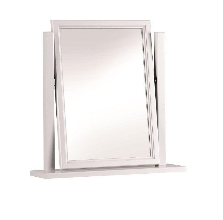 Aspen Dressing Table Mirror