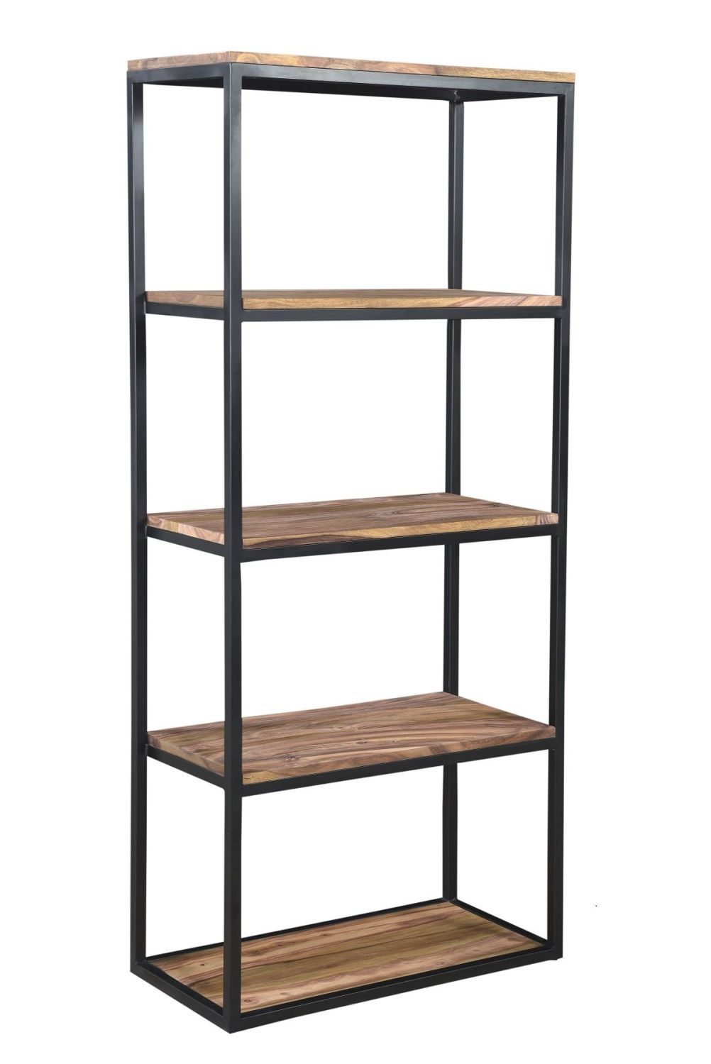 Enfiled Bookcase