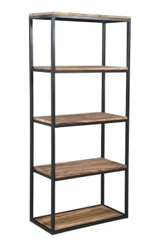 Enfield Bookcase
