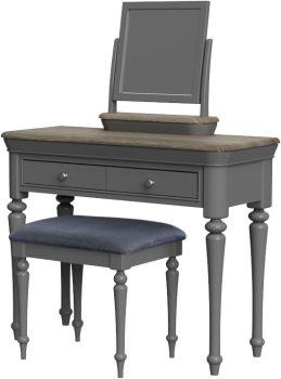 Sophia Dressing Table