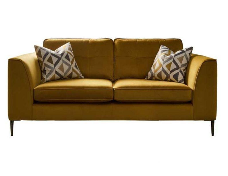 Miami Small Sofa