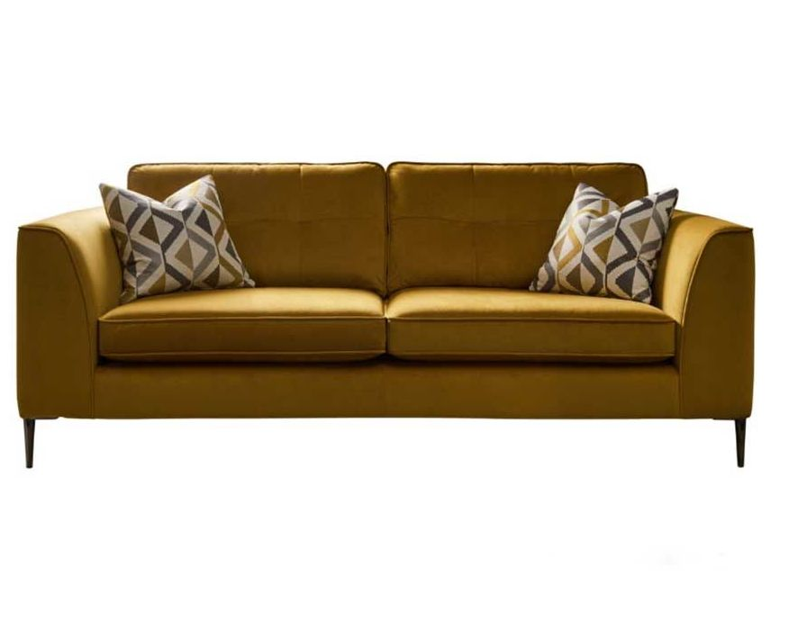 Miami Large Sofa