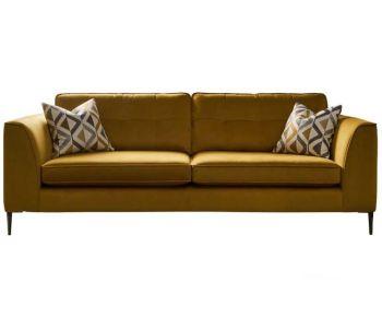 Miami Extra Large Sofa