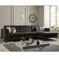 Miami Large Chaise Sofa