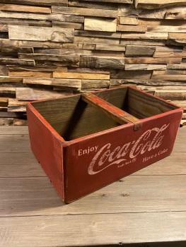 Red Skipper Box Large