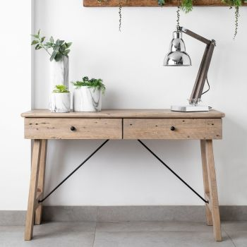 Greyson Console Table