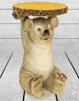 Side Table Koala