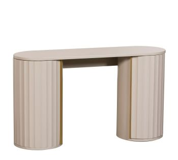Lillian Double Dressing Table