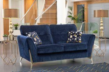 Apollo Two Seater Sofa