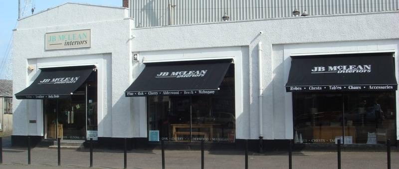 shop front1