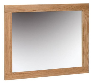 Katharine Mirror Small