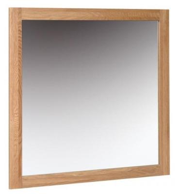 Katharine Mirror Medium