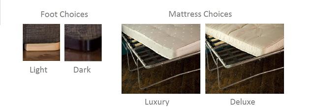 feet-bed lowpixel
