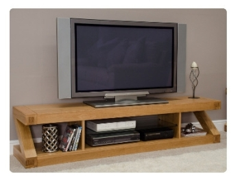 Zee Oak Unit Plasma Large