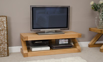 Zee Oak Unit Plasma