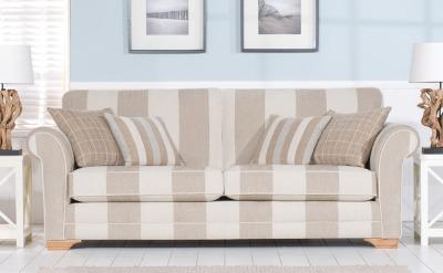 Oakland Grand Sofa