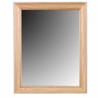 Como Mirror Small