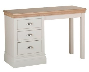 Lundel Dressing Table