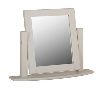 Lundel mirror swing