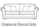 oakland grand sofa v
