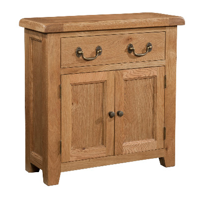 Windermere Oak Sideboard