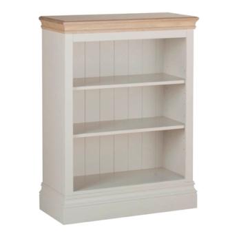 Lundel Bookcase 3ft