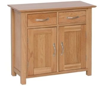 Katharine Sideboard Small