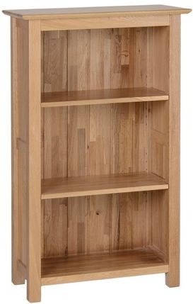 Katharine Bookcase 3ft Narrow