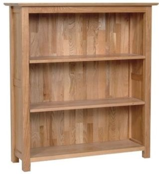 Katharine Bookcase 3ft Wide