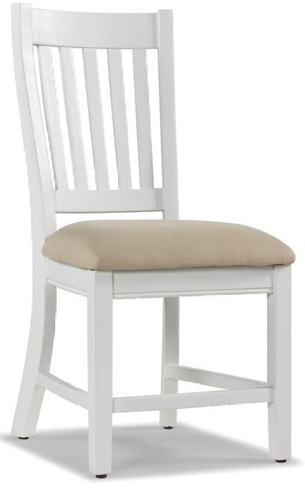 Monpellier Dining Chairs Reclaimed