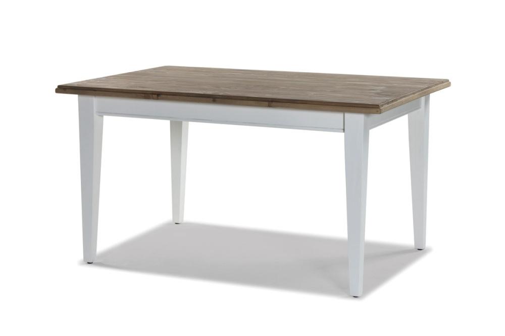 Monpellier Table Reclaimed