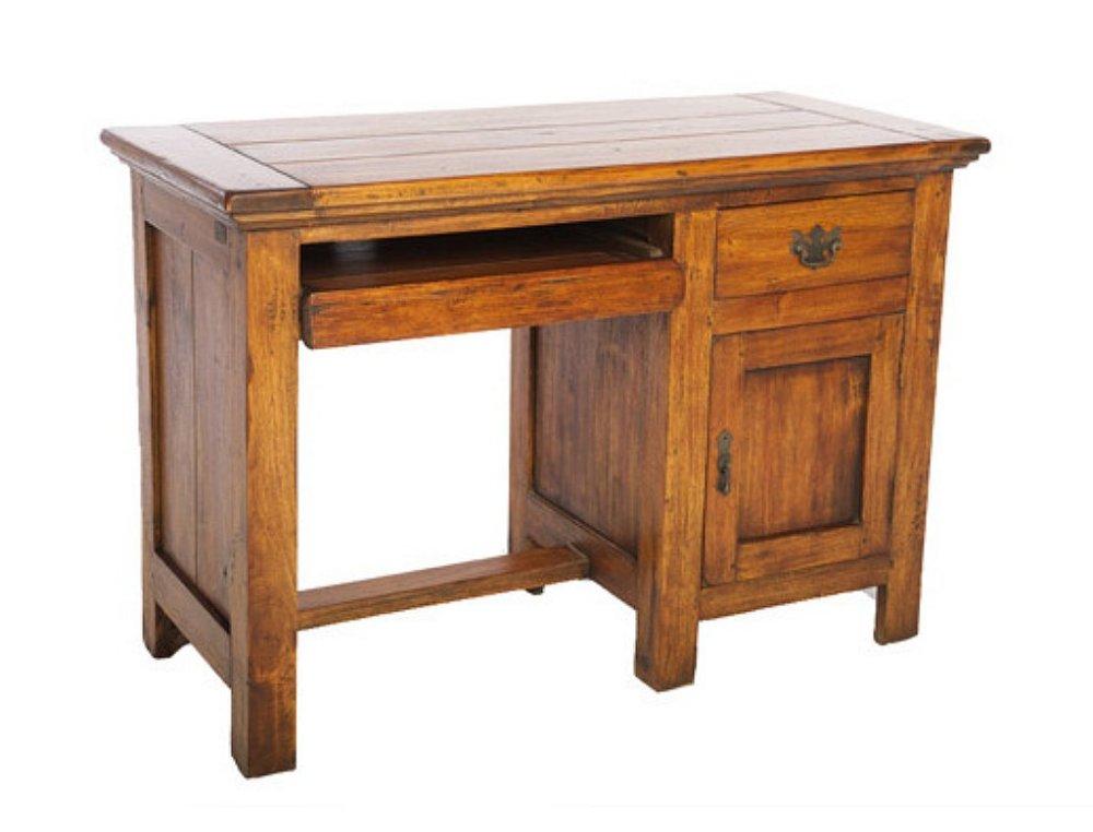 East Indies Desk