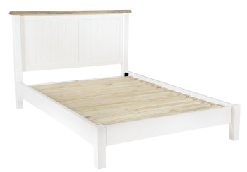 Monpellier Bed Doube Bedframe