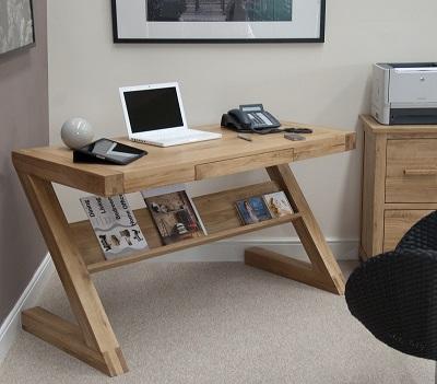Zee Desk