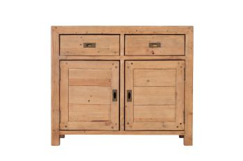 Toscana Sideboard Narrow