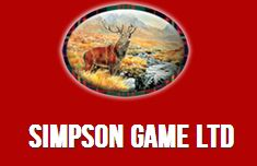 simpson game ltd